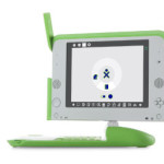Give One, Get One: A great idea from the OLPC